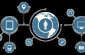 Servidor Web integrado con Tiva conectado Launchpad