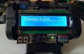 Hackear un Cable ELM327 para hacer un Arduino OBD2 escáner