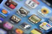 Policía advierte de los peligros de la tecnología digital después de adolescentes detenidos por distribuir fotografía explícita