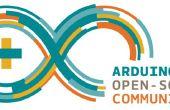 Configurar el IDE de Arduino para programar el ESP8266-01