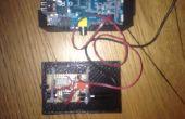 Interruptor de rearme automático para Pi