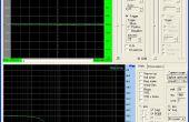 Más ciencia sonido con Software libre