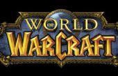 Cómo a nivel de potencia en World Of Warcraft
