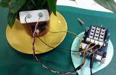 Hacer su propio Sensor de suelo
