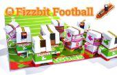 Fútbol Fizzbit