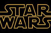 Ejecutar película de Star Wars en la cmd