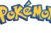 Tarjeta gigante de Pokemon