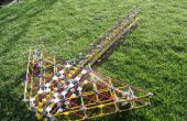 Gigatron Crossbow