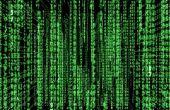 Una base de frambuesa Pi verdaderamente generador de números aleatorios