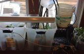Garduino: Jardinería + Arduino