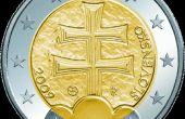 CERCA de FOREX-EURO 2 semanas baja después de DRAGHI precauciones en su lugar