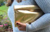 El embrague de oro