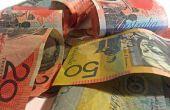Cómo ocultar su dinero en efectivo