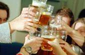 Conquistar el alcoholismo sin abstinencia o AA!