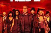 """Cómo comprar o alquiler """"Red 2"""" de iTunes Movie Store sin protección DRM"""