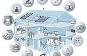 Internet controlado por Arduino (no protector Ethernet)