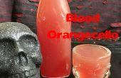 Sangre Orangello