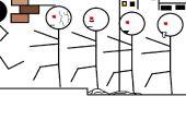 Cómo sobrevivir un ataque zombie (¡ realmente!)
