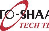 Actualización de software en un Alto-Shaam CombiTouch