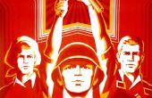 Guías útiles para la supervivencia de la adquisición de poste-apocalíptico mundo de gobierno