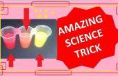 Increíble ciencia