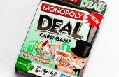 Monopolio de oferta: Consejos