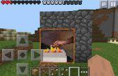 Simple Minecraft PE trucos
