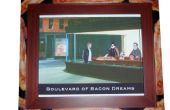Boulevard de los sueños de Bacon