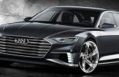 ¿Por qué usted necesita descargar manuales de Audi?