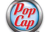 ¿Craqueo Demos de juegos de POPCAP (sólo para Windows XP)