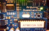 ¿Tutorial Arduino: Parpadeo de un LED