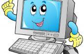 Secreto atajos en Internet