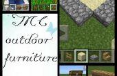 MCPE exterior muebles