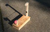 Arduino y sismógrafo basado Plotly