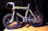 Amor de bici!
