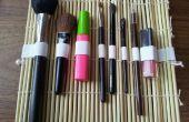 Sushi Mat maquillaje titular