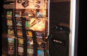 Construir Sega Génesis controlador de puertos de tu PC!