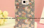 ¿Cath Kidston caso para Samsung Galaxy S2