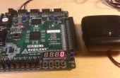 Paso 8 FPGA secuenciador y sintetizador