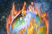 Cómo hacer tu parte para detener el calentamiento Global