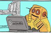 Cómo escribir un Instructable
