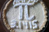 Lemon Pie Meltaway--No cuece al horno, sin Gluten, vegano e increible!