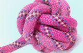 10 cosas que hacer con la cuerda vieja