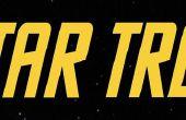 Cómo ver Star Trek