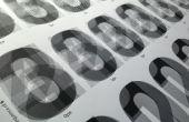 Impresión Lenticular 3D computacional