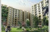 Cómo construir una sociedad residencial en la India