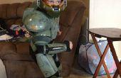 Jefe Maestro de Halo 3 en $50
