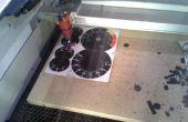 Imprimir y luego laser cut, un tutorial rápido