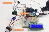 Empezar a trabajar con sensores de distancia y Arduino