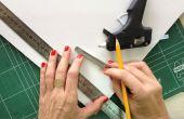 Cómo hacer un trípode para el iphone – fácil!